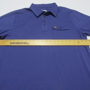 95ddff0cc Jack Nicklaus Shirts - Jack Nicklaus Staydri 2XL Golden Bear Polo Golf